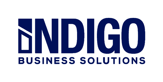 INDIGO Business Solutions